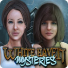 White Haven Mysteries juego
