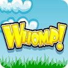 Whomp juego