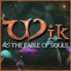Wik & The Fable of Souls juego