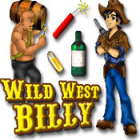 Wild West Billy juego