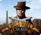 Wild West Chase juego
