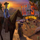 Wild West Story: The Beginnings juego