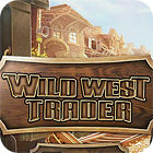 Wild West Trader juego