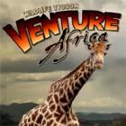 Wildlife Tycoon: Venture Africa juego