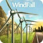 WindFall juego
