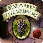 Winemaker Extraordinaire juego