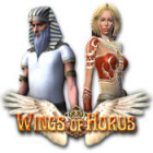 Wings of Horus juego