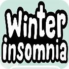Winter Insomnia juego