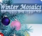 Winter Mosaics juego