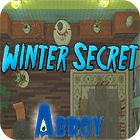 Winter Secret juego