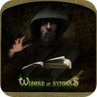 Wizard Of Symbols juego