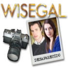 Wisegal juego