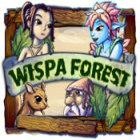 Wispa Forest juego