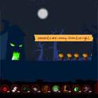 Witch Hunt: Nooboo Mary juego