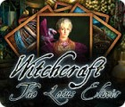 Witchcraft: The Lotus Elixir juego