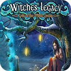 Witches' Legacy: Lair of the Witch Queen Collector's Edition juego