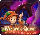 Wizard's Quest: Adventure in the Kingdom juego