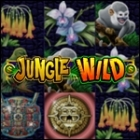 WMS Jungle Wild Slot Machine juego