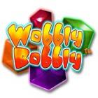 Wobbly Bobbly juego