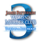 Women's Murder Club: Twice in a Blue Moon juego