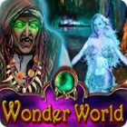 Wonder World juego