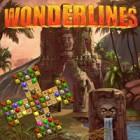 Wonderlines juego