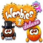 Woobies 2 Deluxe juego