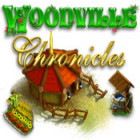 Woodville Chronicles juego