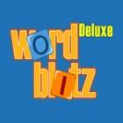 Word Blitz Deluxe juego