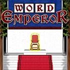 Word Emperor juego