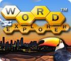 Word Explorer juego
