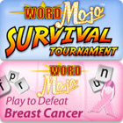 Word Mojo juego