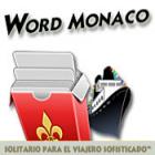 Word Monaco juego