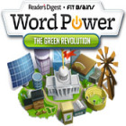 Word Power: The Green Revolution juego