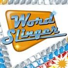 Word Slinger juego