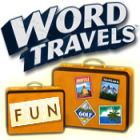 Word Travels juego