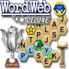 Word Web Deluxe juego