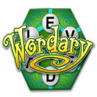 Wordary juego