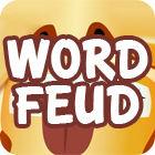 Wordfeud juego