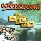 WordJong juego