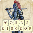 Words Kingdom juego