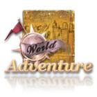 World Adventure juego