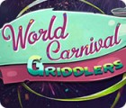World Carnival Griddlers juego