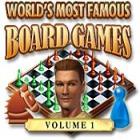 Juegos de Tablero juego