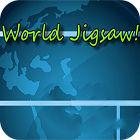 World Jigsaw juego