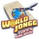 World Jongg juego