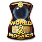 World Mosaics 2 juego
