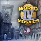 World Mosaics 4 juego