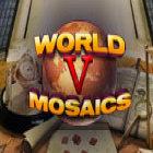 World Mosaics 5 juego