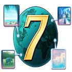 World Mosaics 7 juego